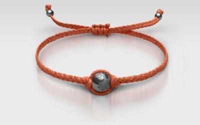 Onebracelet