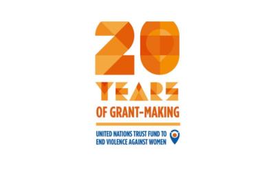 Orange Trust Fund